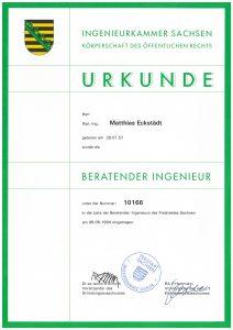 urkunde_beratender_ingenieur