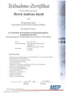 zertifikat-bma-schulung-jacob-1