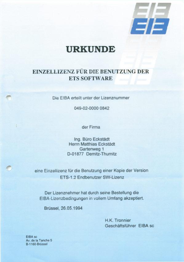 zertifikat-eib