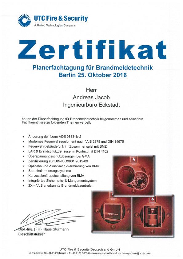 zertifikat-brandmeldetechnik-utc-jacob-10_2016