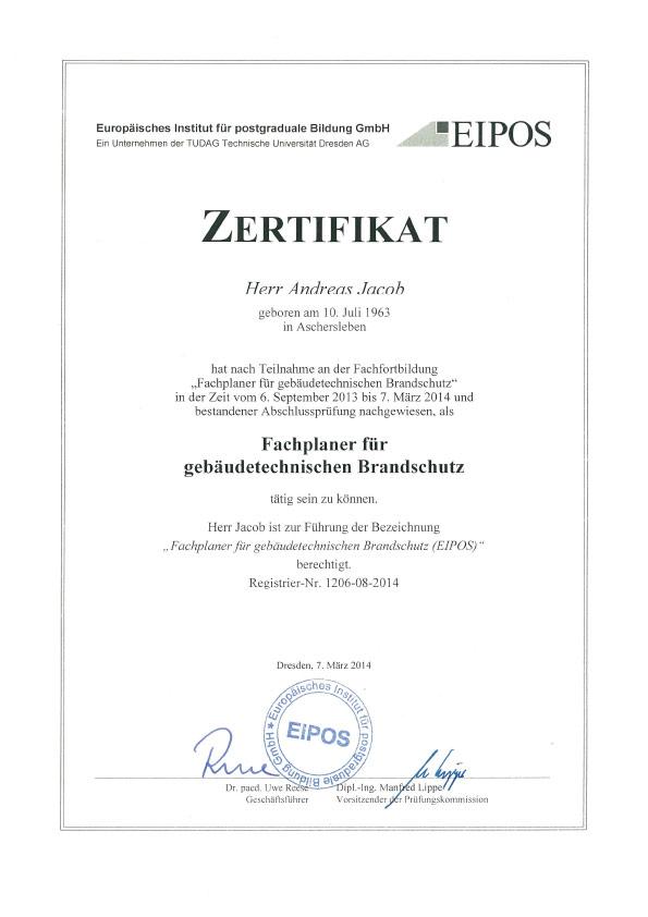zertifikat-fachplaner-brandschutz