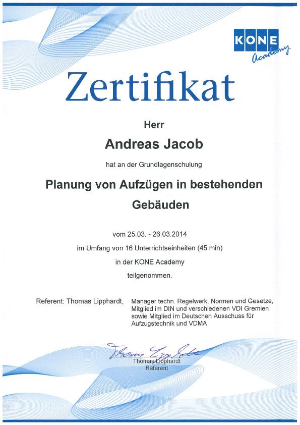 zertifikatkone-1